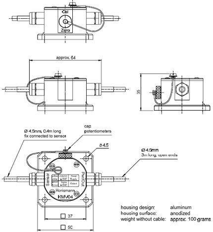 calibration of strain gauge pdf