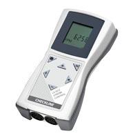 Stroboscope Control Unit - LS-SCU