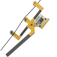 cable tension meter rental