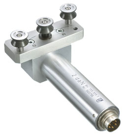 133-32 Precision Tension Meter