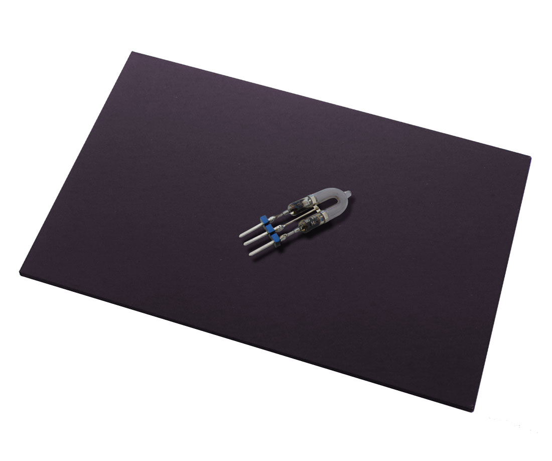 UV Strobe Conversion Kit for LS-5-12000 Stroboscope