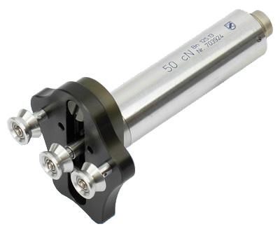 125-13 Tension Sensor