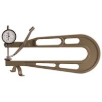 Kaefer Thickness gauge K-300