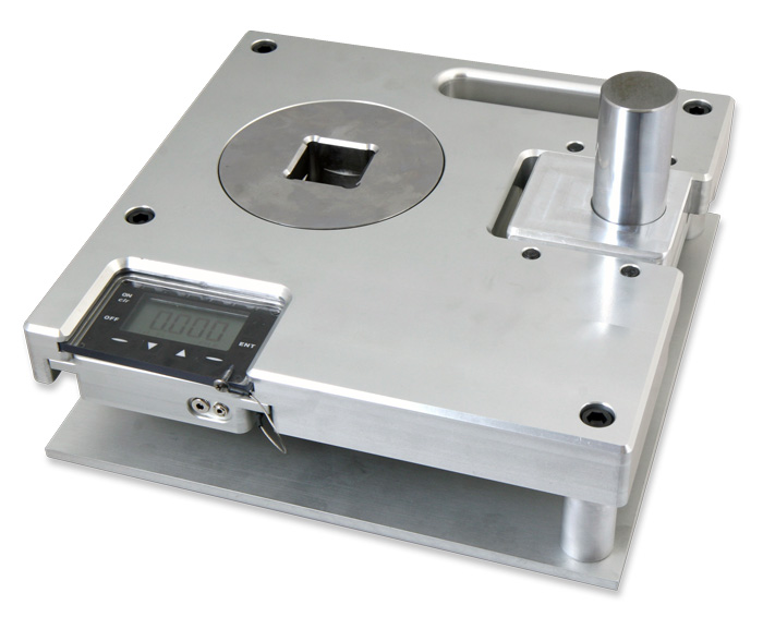 Hydraulic Torque Wrench Tester