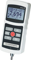 M5 Digital Force Gauge