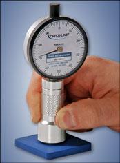 AD-100 Durometer