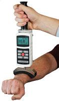 EK5 Ergonomic Testing Kit