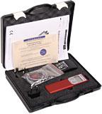 PT-100-L Tension Meter Kit