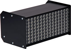 LS-9-LED inspection stroboscope