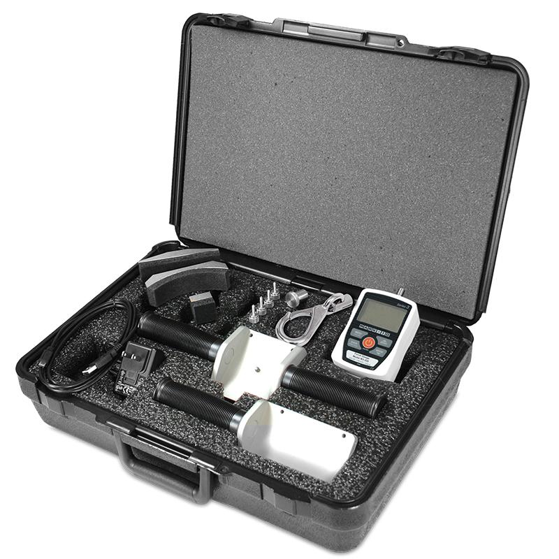 EK3 Physical Therapy Kit