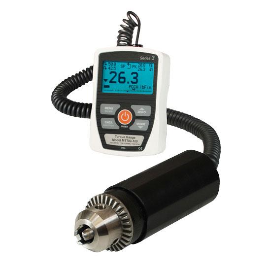 TT03 Torque Tester