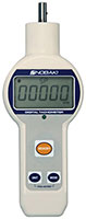 EHT Mechanical Hand-Held Tachometer