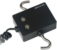 R03 Force Sensor