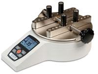 CAP-TT01 cap torque tester