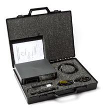 MT2013 kit