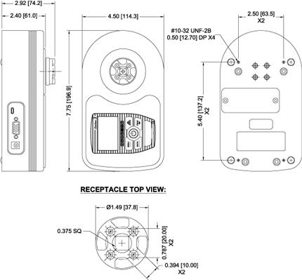 TT02 dimensions