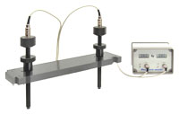 Pressure-Mate Cutting Force Measurement