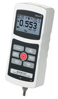 M2-COF Coefficient of Friction Tester