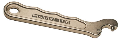 G1088 Spanner Wrench