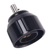 DT-ADAP-200LR Tachometer Contact Adapter
