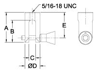 g1077 dimensions