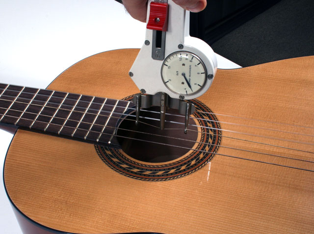 Guitar String Too Much Tension : tension meter dx2h ~ Russianpoet.info Haus und Dekorationen