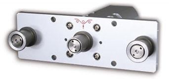 TS2B Tension Sensor wide bracket