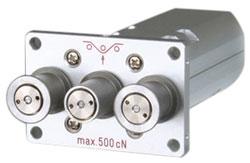 TS2B Tension Sensor