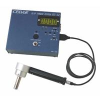 Cedar Slip torque tester DI-12