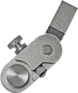 G1078 wire grip