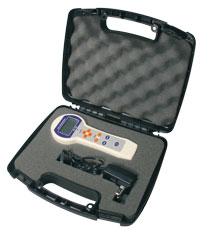 esl-200-LED Stroboscope kit