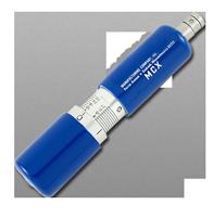 mcx-slipping-torque-screwdriver