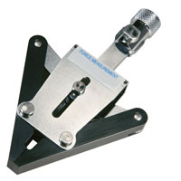 pgc-0510 wedge grip