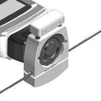 CDT-ADAP-TW Welding Wire Feed Speed Meter
