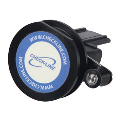 CDT-ADAP-CS20 Wire, Cable, and Rope Speed Adaptor