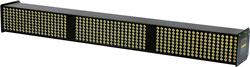 ls-36-led LED Stroboscope