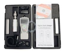 htgs torque tester kit