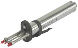 125-12-LFX Tension Meter