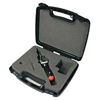 GLK Torque Screwdriver kit