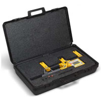 cable tension meter kit