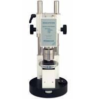 IRHD Macro Hardness Tester