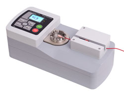 WT3-201M Motorized Wire Terminal Tester