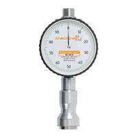 AD-300 Precision Durometer
