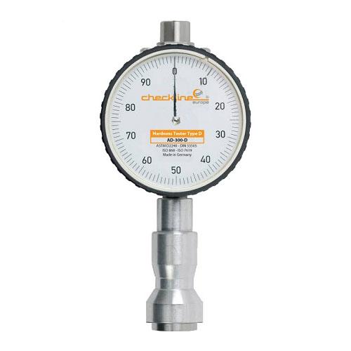 Precision Durometer AD-300