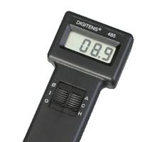 DMS485 Handheld Digital Tension Indicator