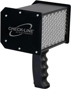 QBS-LED Stroboscope
