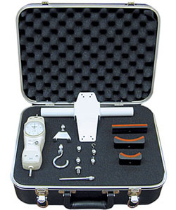 Mecanical PT-Kit Complete Kit