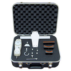 Mechanical Physical Therapy Kit
