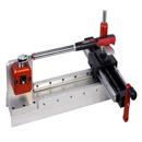 AWS-1025 Mechanical Torque Loader