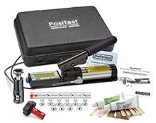 Adhesion Tester Kit